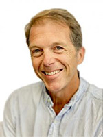 Dr Andrew Reaume profile photo