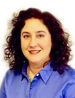Amy DiCamillo profile photo