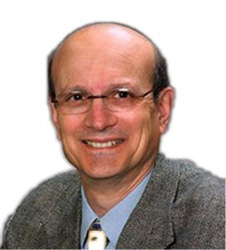 Dr John Amatruda profile photo