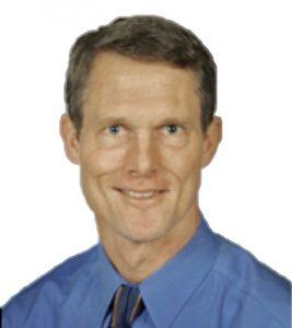 Dr Karl Kieburtz profile photo