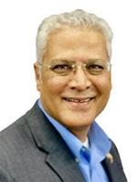 Dr Ramana Kuchibhatla profile photo