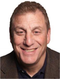 C Warren Olanow MD profile photo