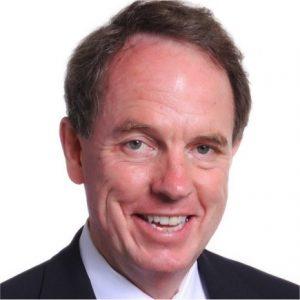 Dr Alexander Zan Fleming profile photo